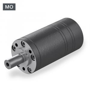 OZ MO - Gerotor Motor